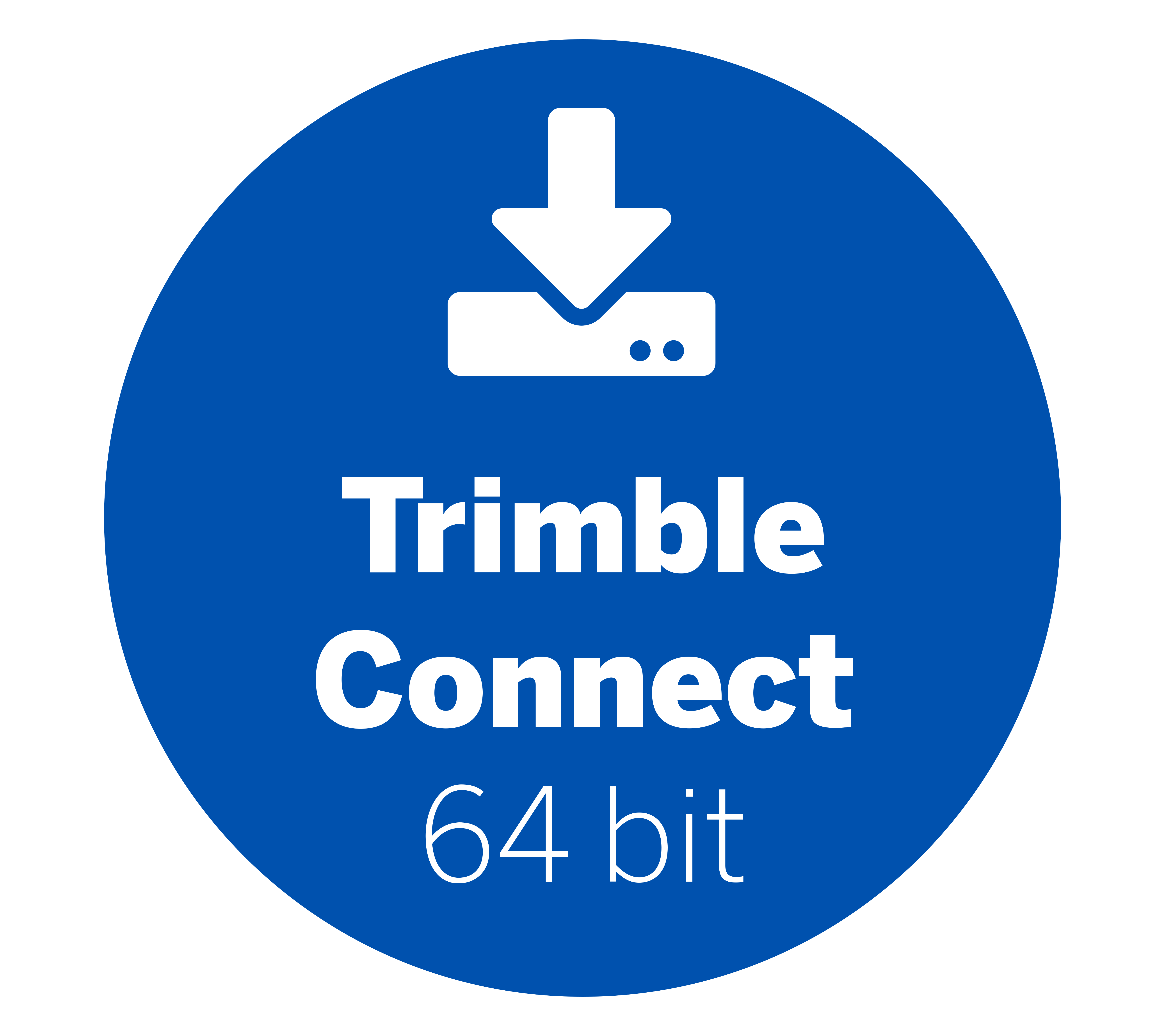 Download Trimble Connect 64bit