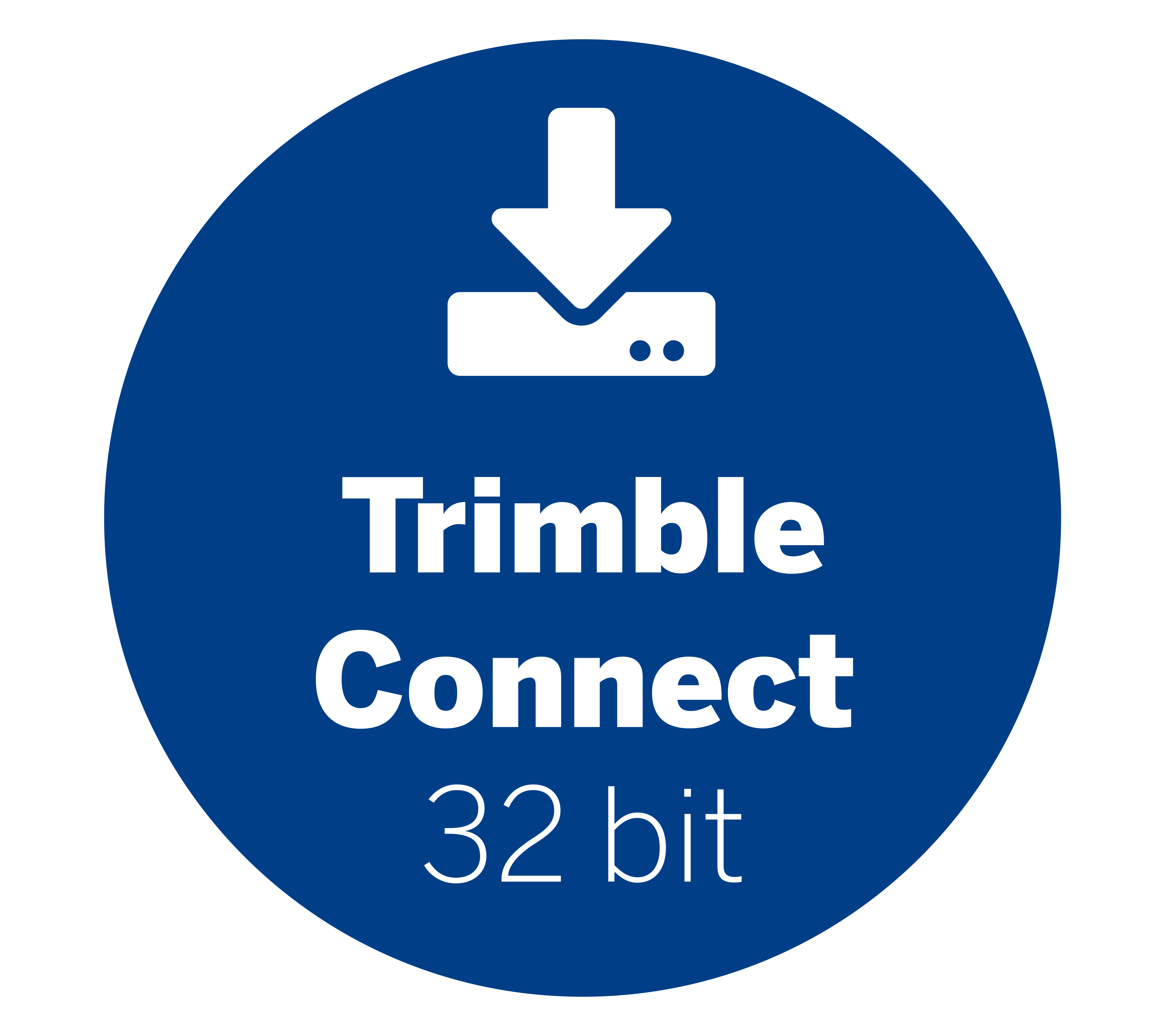 Download Trimble Connect 32bit