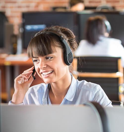 Customer Support Engineer  (Zevenaar, NL)