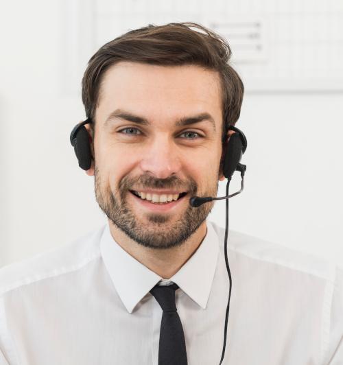 Customer Support (Nederland / België)