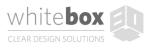 Whitebox Engineering