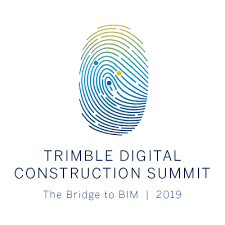 Trimble Digital Construction Summit