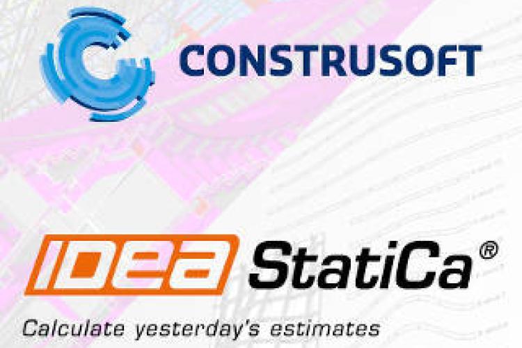 News | Construsoft
