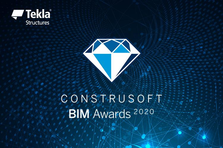 CS BIM Awards 2020