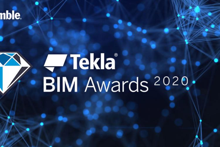 Global BIM Awards