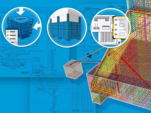 Webinars | Construsoft