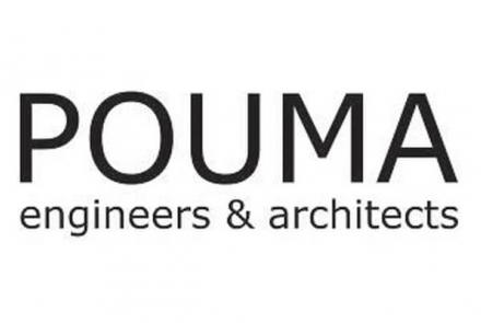 Pouma engineering