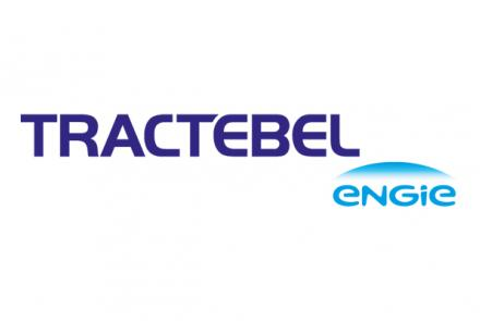 Tractebel-Engie